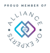 allianceofexperts.com