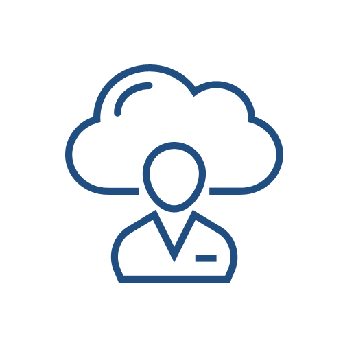 Service and Cloud Partners