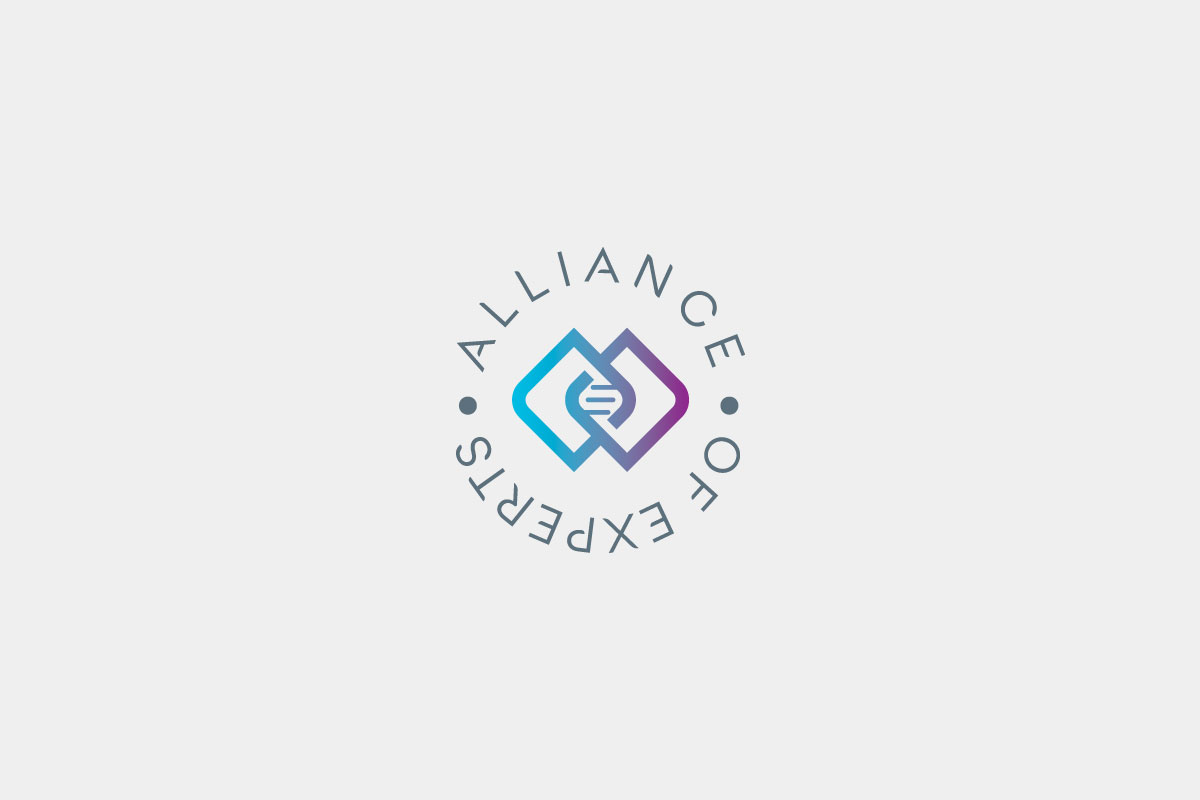 Alliance of Experts: Your partner for an end-to-end RIM solution in