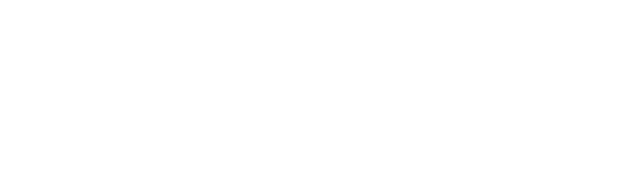 lsafety