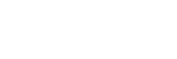 cara_logo_tm_white
